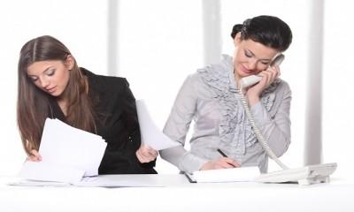 Дополнительный трудовой договор на совмещение должностей