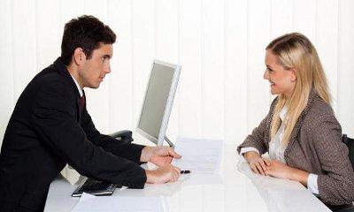 Вопросы для собеседования при приеме на работу и ответы на них