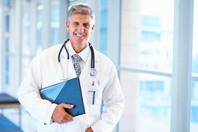Как оплачивается больничный лист в 2020 году