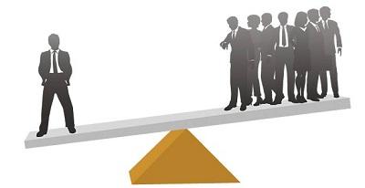 Изменение должности на срочном трудовом договоре