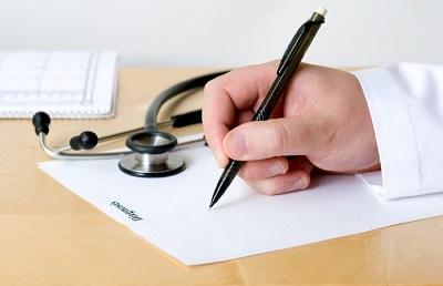 Что делать если не продлевают больничный из-за прописки
