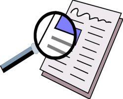 Лист нетрудоспособности: внесение правильного наименования организации в документ строгой отчетности. Получаем справку для больничного листа о названии организации.