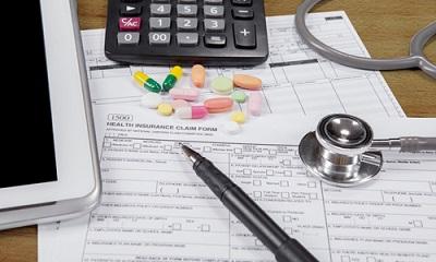 Оплачивается ли больничный лист индивидуальному предпринимателю