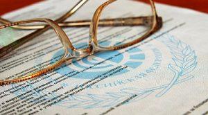 Больничный лист утерян: что делать, как восстановить и получить дубликат документа, если потерял оригинал?