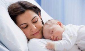Дополнительный больничный по беременности и родам