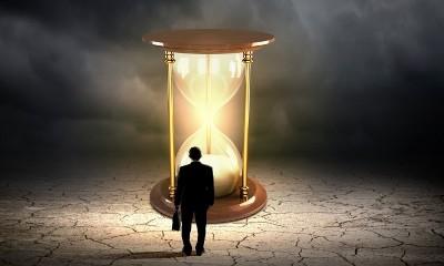 Срочный трудовой договор: когда и на какой срок можно заключить — Бухонлайн