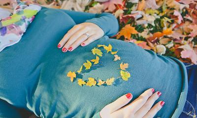 Больничный по беременности и родам в 2019 году: расчет больничного листа, как оплачивается и сколько дней длится
