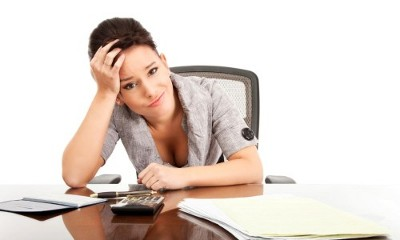 Увольнение в декретном отпуске по собственному желанию – можно ли так сделать?