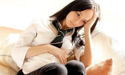 Могут ли уволить женщину в декретном отпуске — Трудовая помощь