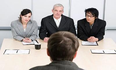 Какие документы нужны при приеме на работу по ТК РФ