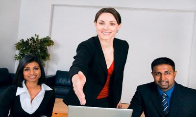Какие документы необходимо подписать при трудоустройстве