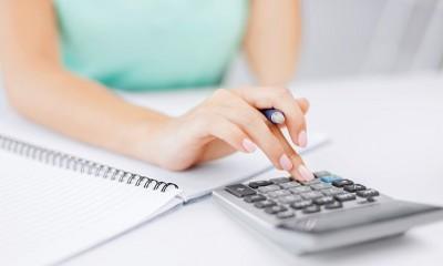 Какие документы нужны для получения дополнительного больничного по беременности и родам