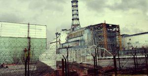 Правила получения дополнительного чернобыльского отпуска
