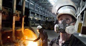 Право на дополнительный отпуск за вредные условия труда