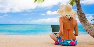 Не пускают в отпуск - что делать и в праве ли работодатель отказать в отпуске по графику?