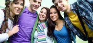 Основополагающие факторы получения ежегодного основного оплачиваемого отпуска работникам в возрасте до 18 лет