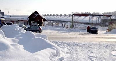 Отличительные особенности дополнительного отпуска за работу в районах Крайнего Севера
