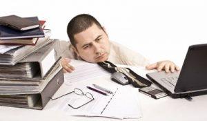 Особенности оформления отпуска по основной работе и совместительству