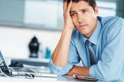 Через сколько месяцев положен отпуск в первый год работы: когда положен первый отпуск за первый год работы и сколько дней предоставляется?