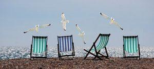 Основные правила получения первого отпуска: через сколько месяцев положен отпуск в первый год работы{q}