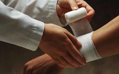 Ориентировочные сроки временной нетрудоспособности при наиболее распространенных заболеваниях и травмах (в соответствии с МКБ-10)