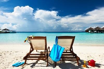 Имеет ли право работодатель разделить отпуск без согласия работника: как можно его разделить и заявление на разделение отпуска по частям