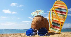 Особенности оформления отпуска частями: имеет ли право работодатель разделить отпуск без согласия работника?