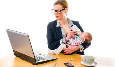 Расчёт и выплата декретных: как начисляются, кто платит, сроки и размер пособия по уходу за ребёнком калькулятор