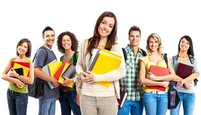 Заявление на отпуск учителя - советы адвокатов и юристов