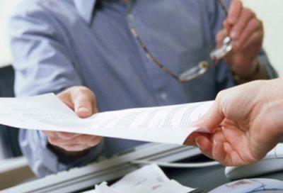 Как оформить ежегодный отпуск работнику: 8 правил длябухгалтера