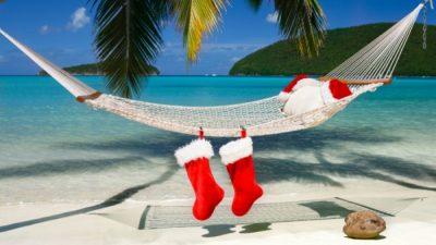 Если отпуск выпал на праздничный день: как их считать, входят ли они в период отдыха по Трудовому Кодексу