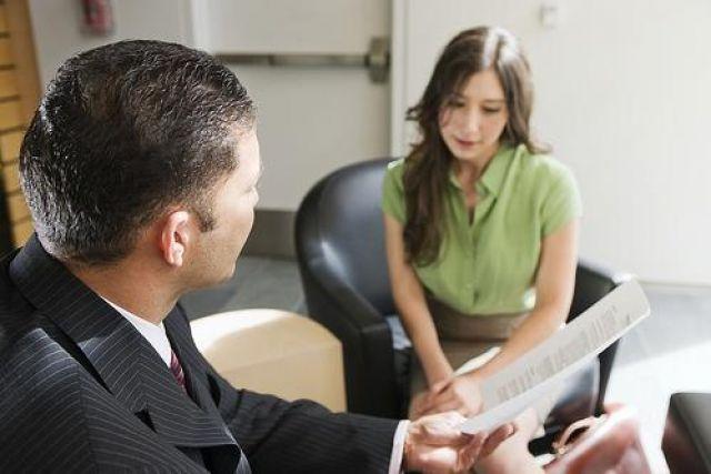 Во время отпуска можно ли уволиться: как написать заявление о уходе с работы по собственному желанию находясь на отдыхе