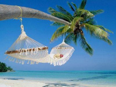 Сгорают ли дополнительные отпуска за прошлые годы