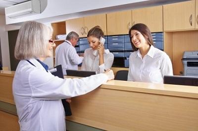 Перерасчет по больничному если зарплата справки занижена