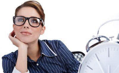 Когда и как правильно уходить в отпуск по закону