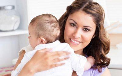 Когда выплачивают больничный по беременности и родам