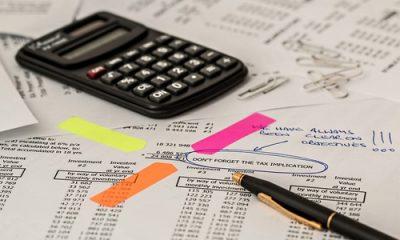 Как расчитать периоды оплаты при сокращении работника