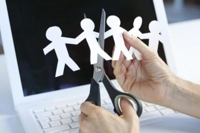 Сокращение работников имеющих преимущественное право