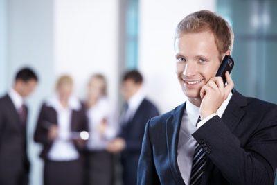 Порядок увольнения работников в связи с реорганизацией предприятия