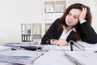 Увольнение работников при сокращении штатов: пошаговое руководство или как правильно оформить и провести процедуру