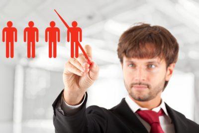 Сокращение работника по инициативе работодателя