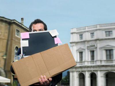 Увольнение иностранца по собственному желанию: порядок расторжения трудового договора