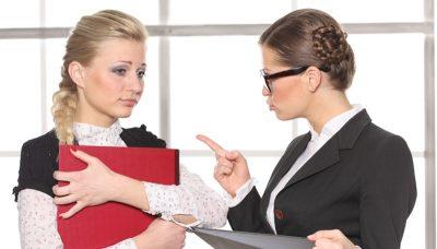 Уволить беременную за прогулы - советы адвокатов и юристов