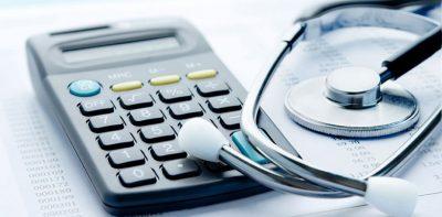 Порядок выплаты больничного при увольнении