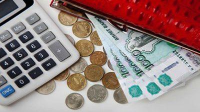 Какие документы предоставить на биржу при соращении кадравику