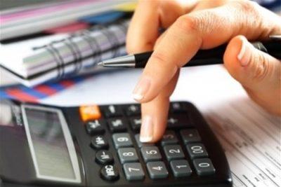 Как рассчитать среднедневной заработок при увольнении что необходимо учитывать формула расчета