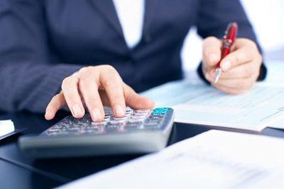 Выплачивается ли компенсация за отпуск при увольнении