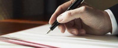 Какие документы должны выдать при увольнении работнику