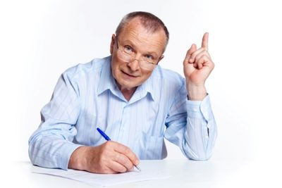 Увольнение по достижению пенсионного возраста