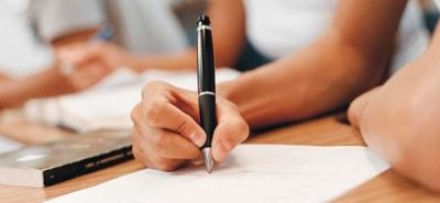 Порядок и сроки отработки при увольнении по собственному желанию — Трудовая помощь